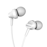 Music Earphones with Mic