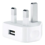 Charger USB Adapter