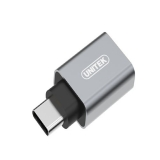 USB to USB-C 3.1 Adaptor