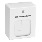 Charger USB Adapter (10W)
